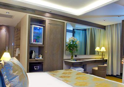 pierre-loti-hotel-offer-1